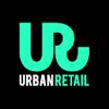 UrbanRetail | De stad en beleving